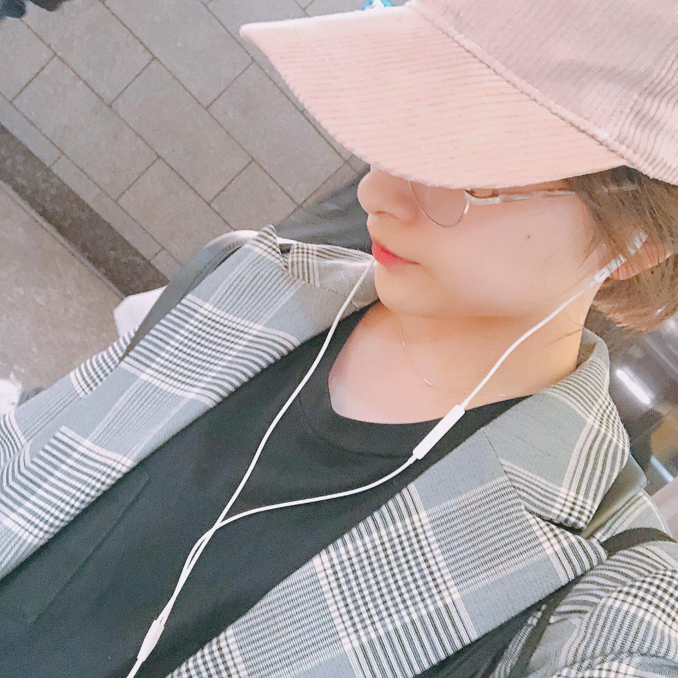 【超優秀】プチプラ小物で秋冬コーデ_1_1
