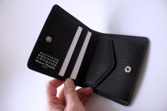 お財布を新調しました☆_1_5