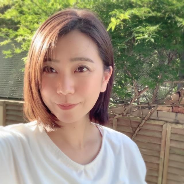 【梅雨対策】髪のお悩みは、『ミネコラ』で解決_1_4-1