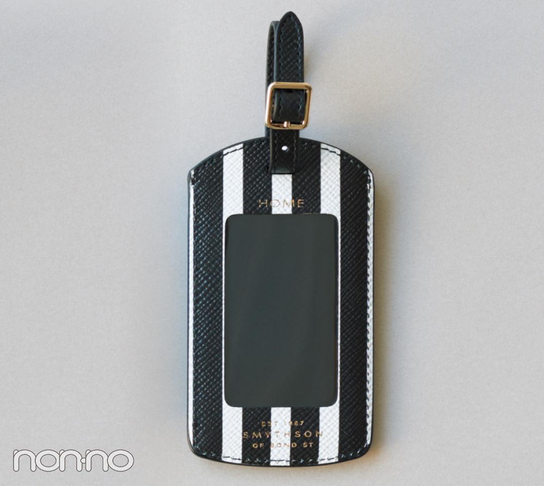 知的&センスのよさなら! スマイソンのミニ財布&カード入れ【20歳からの名品】_1_3-1
