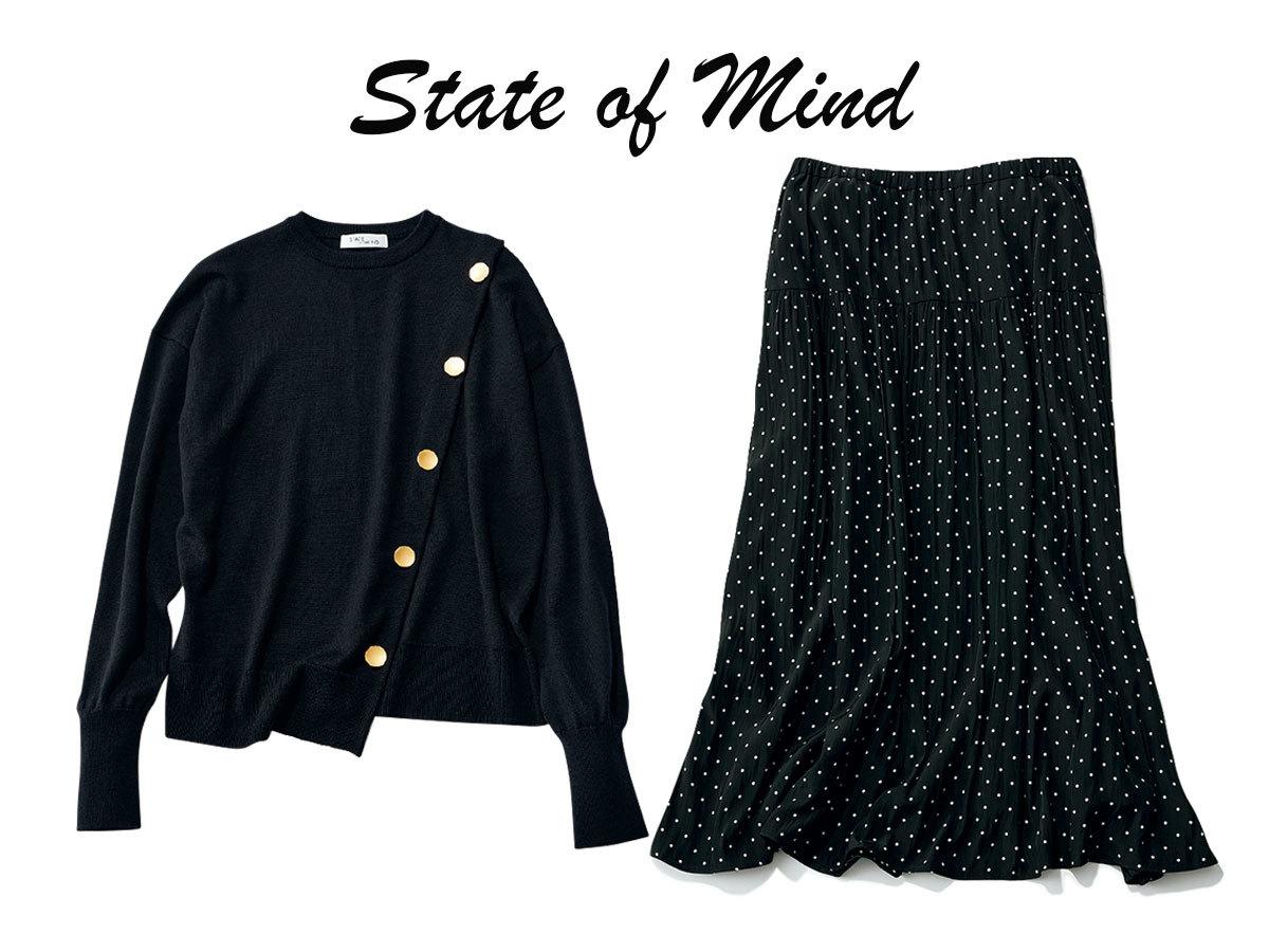 ファッションECブランド2_2