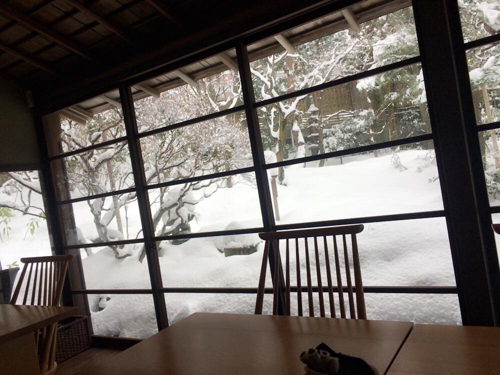 大学生金沢旅♡おすすめスポット第二弾_1_2-3