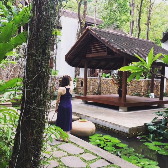 タイの隠れビーチリゾート『クラビ』へ *アクティビティ編*_1_6-1