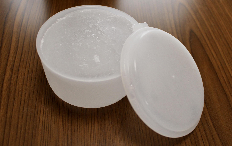 最新かき氷器を導入して自宅で涼を感じてみた【エディターMMの気になる○○やってみました!#19】_1_2