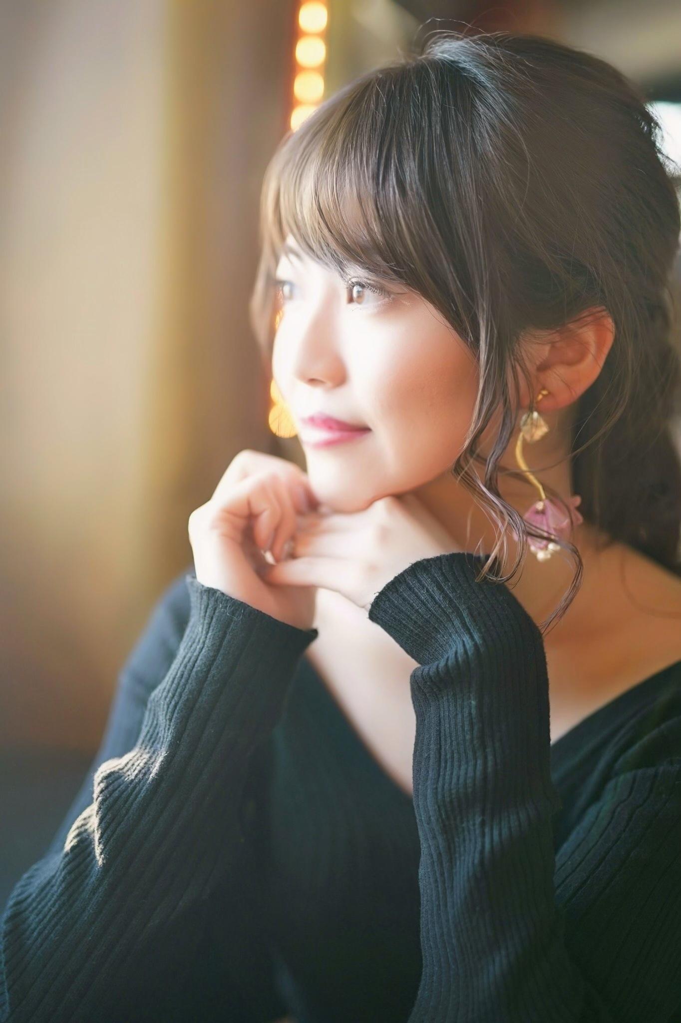 【入場無料!Dior展覧会】限定ポーチGET!限定コスメの発売も♡_1_7