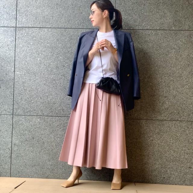 色から入る秋ファッション・ピンク_1_2