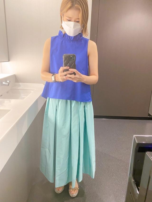 【drawerコーデまとめ】最近のファッションコーデ_1_1