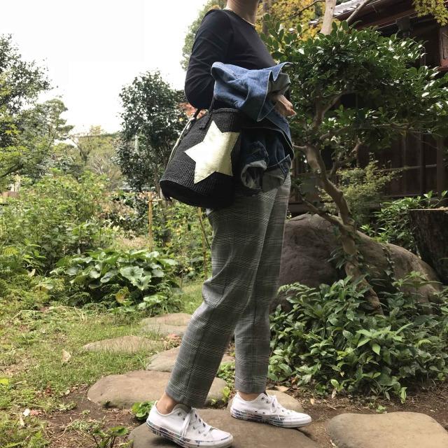 この秋購入のわたし的プチプラ名品たち♡_1_3-2