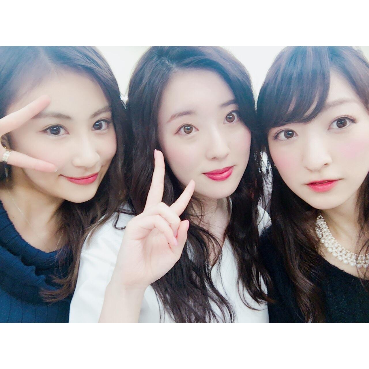 お披露目会♡_1_4