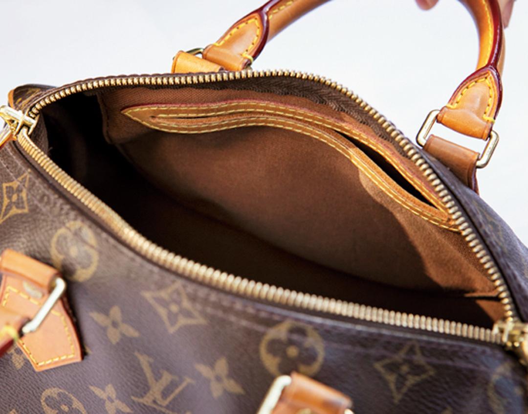 ノンノ専属読者モデルの愛用ブランドバッグ、見せて!【カワイイ選抜】_2_2-1