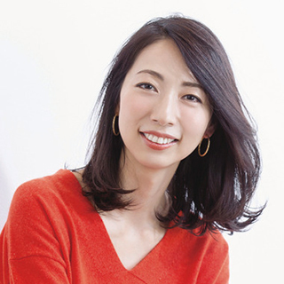 美女組No.149 kumikoさん