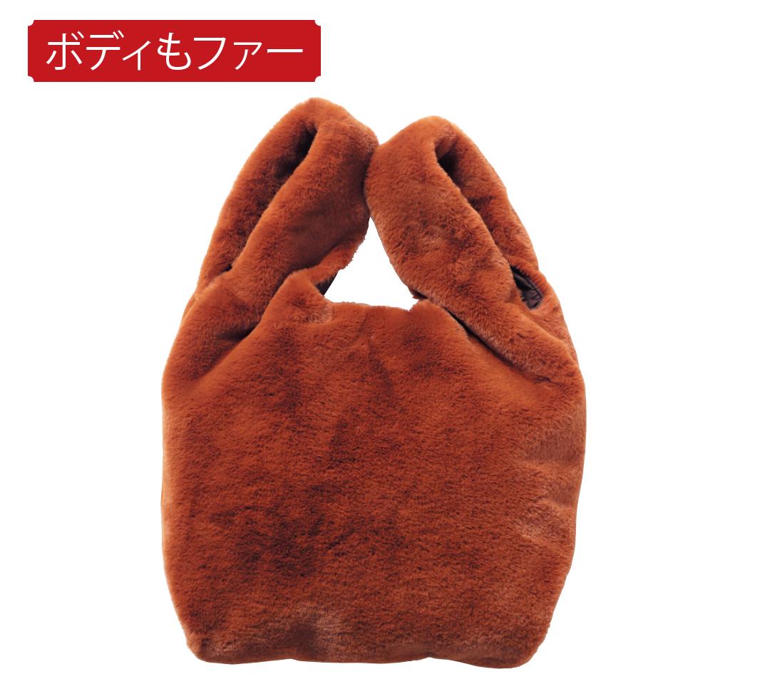 新木優子とファーストラップバッグ16選★持つだけでトレンドコーデに!_1_2-12