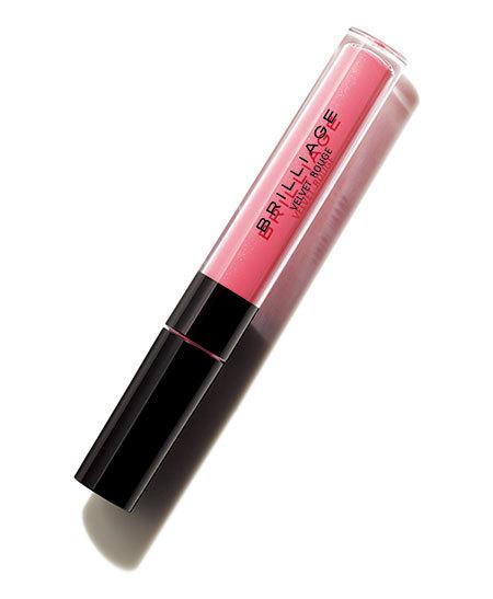 大人の唇に似合うピンクを発見!_1_1