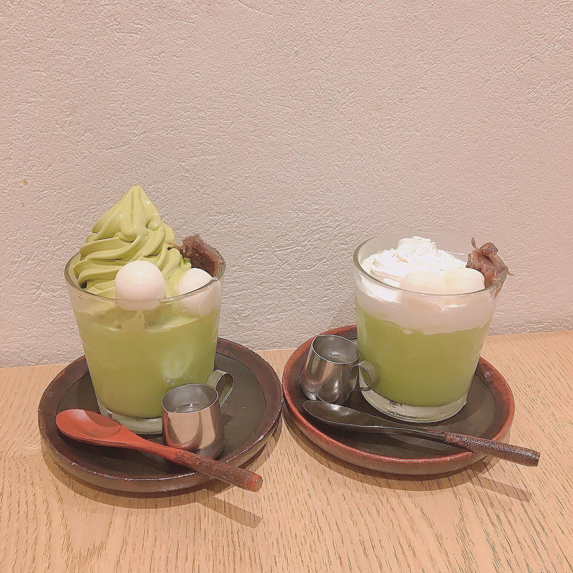 《女子旅 in 鎌倉☆》のすすめ♪_1_17
