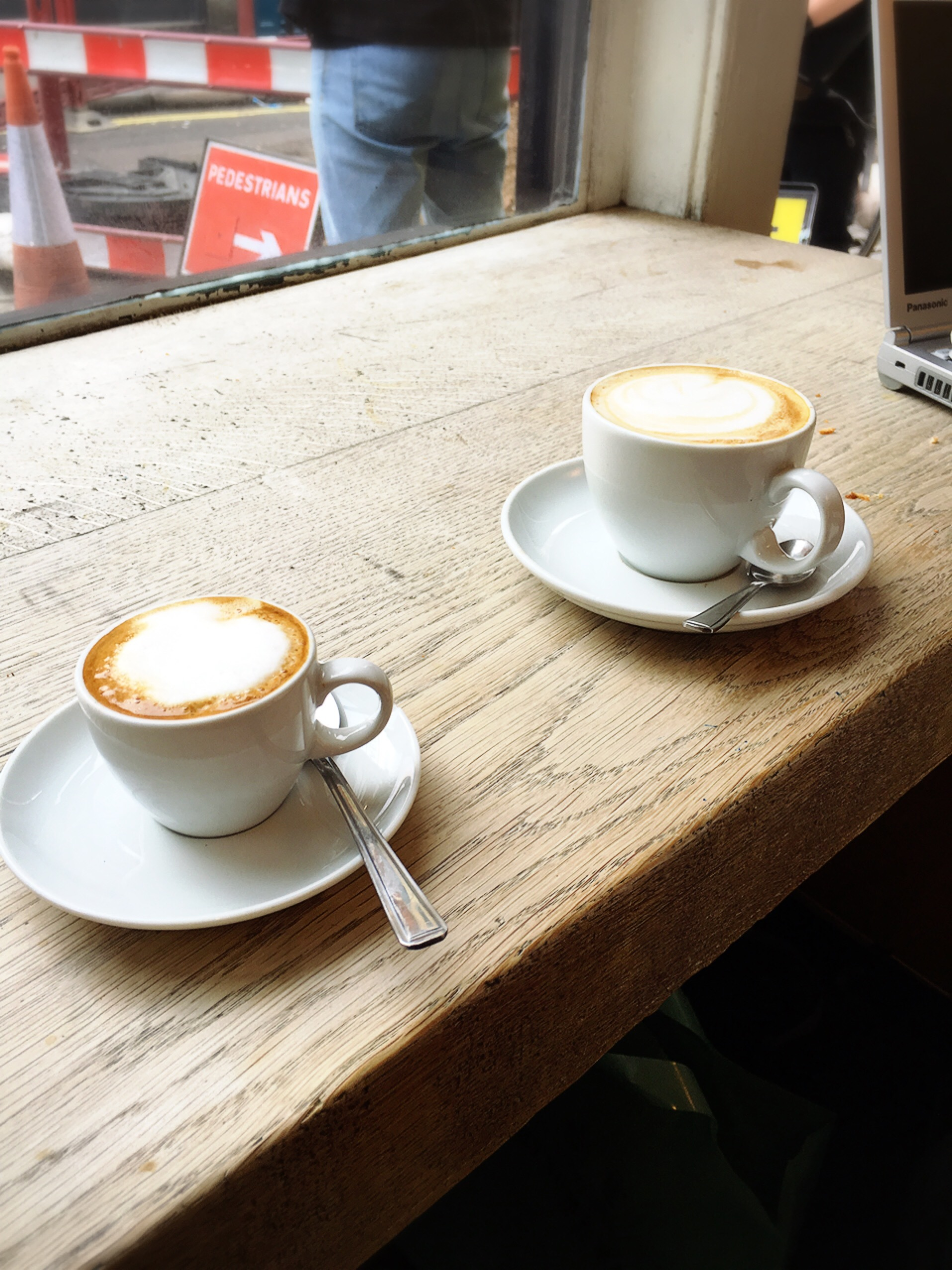 @London コーヒー屋さん_1_1-2