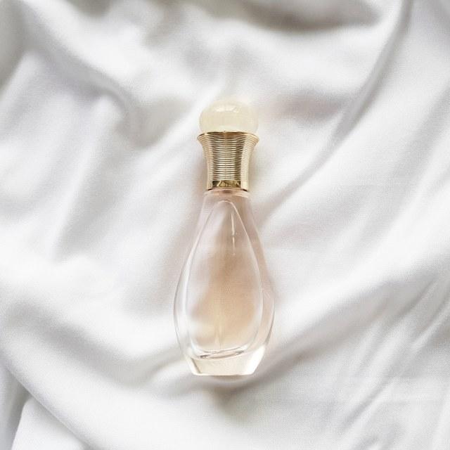 夏のヘアケア事情。香りとツヤは纏えど、紫外線はブロックせよ。_1_1