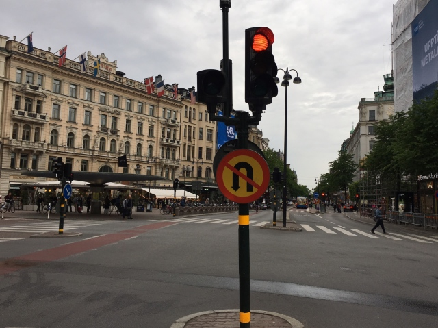 Stockholm(ストックホルム)_1_11