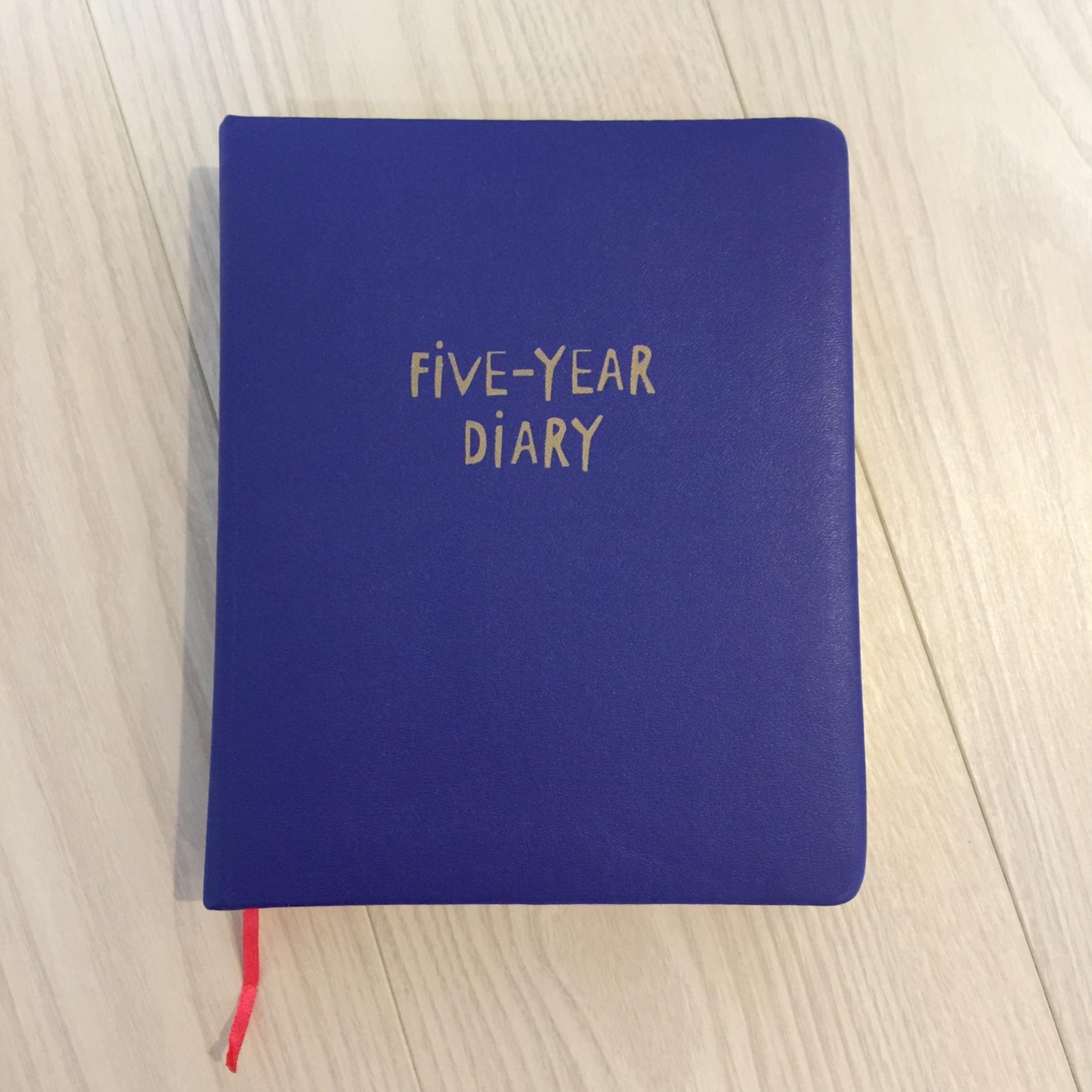 新しい一年のはじまり_1_5