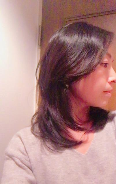40代、髪のハリ感、ボリューム感を取り戻したい!!!_1_1-3