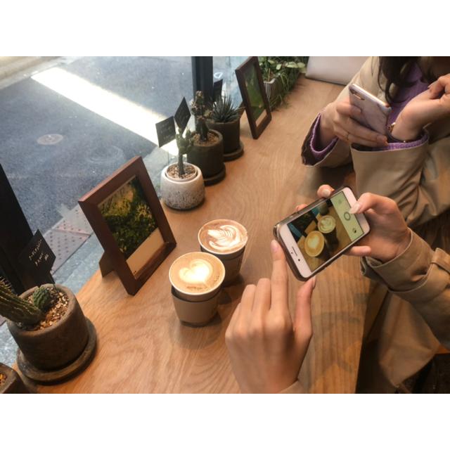 [cafe巡り]都内のバリスタがいる隠れ家cafe_1_1