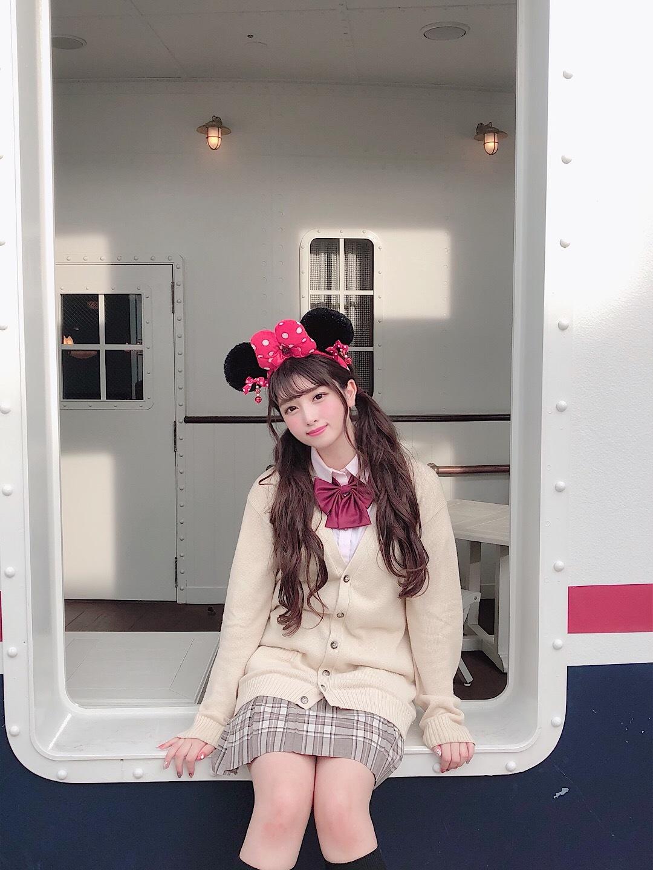 【最新】ディズニーシーのフード&写真映えスポット♡_1_8-2