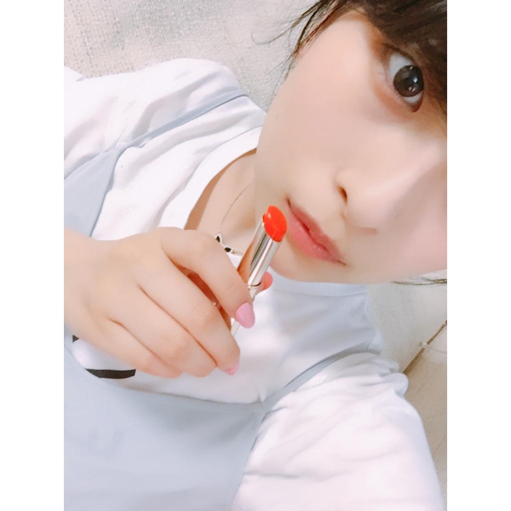 ( 10 ) おすすめLipstick♡_1_3