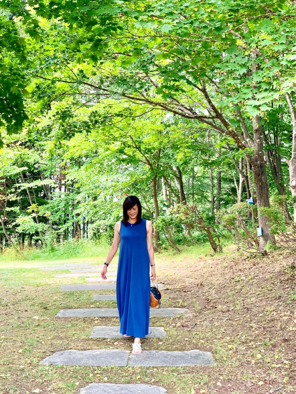 夏の北海道旅行は楽チンスタイルで。_1_6