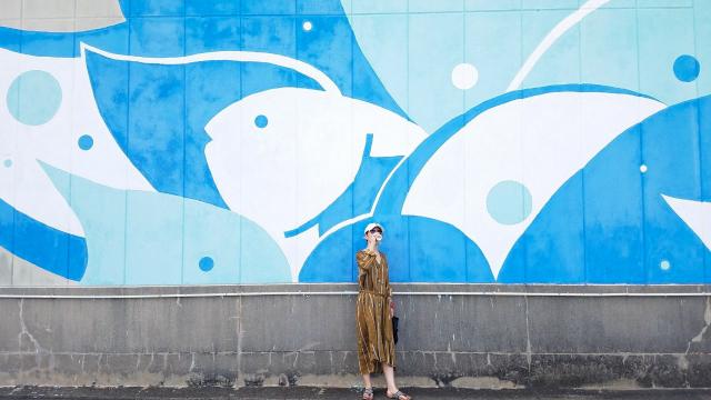 【さかぽんの冒険Vol.6】日本のエーゲ海❤️小豆島&豊島の旅_1_5