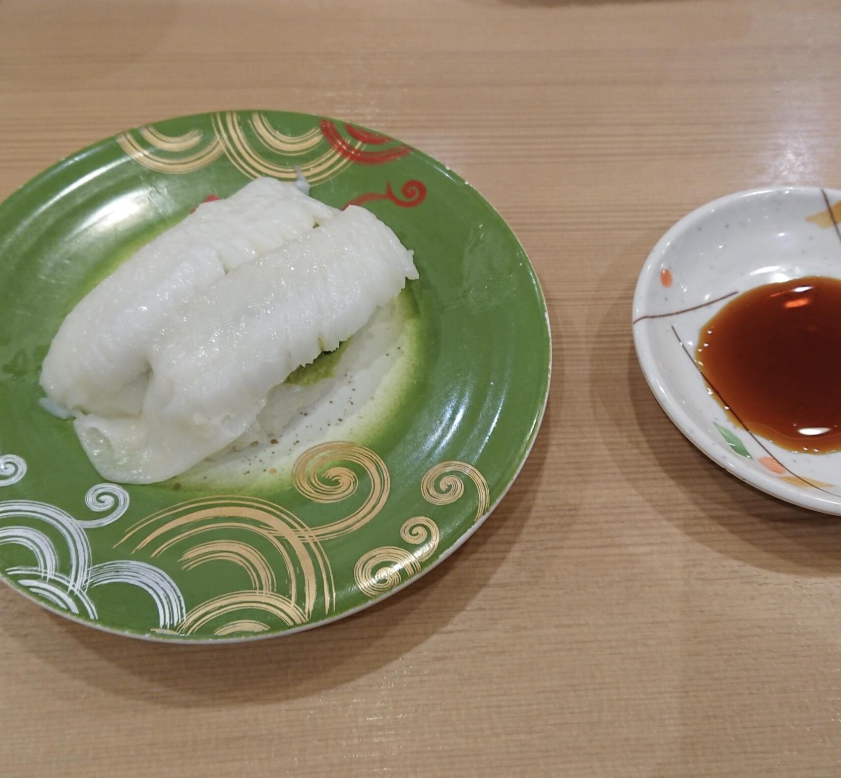 〈北海道旅行〉〜グルメ編〜_1_1-2