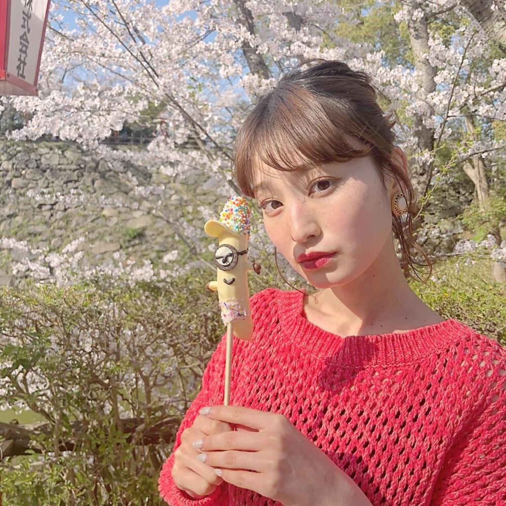 お花見コーデ_1_5