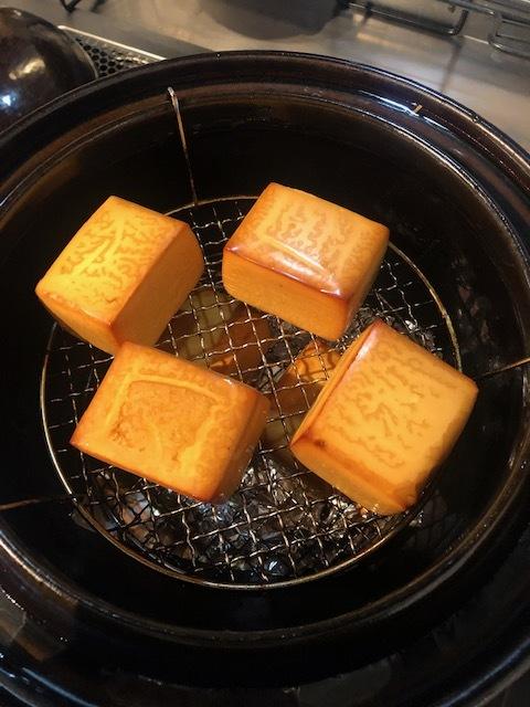 【長谷園のいぶしぎん】お家で燻製ができる土鍋_1_4
