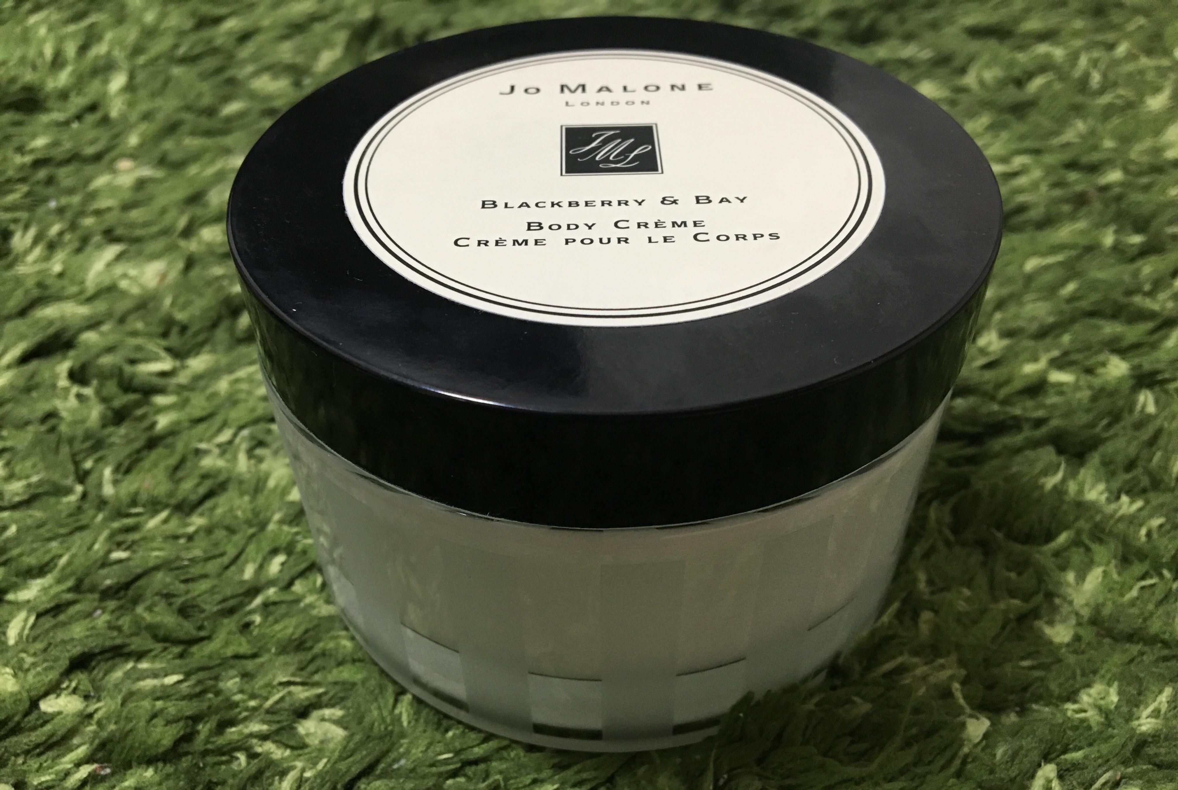 大好きな香り♡Jo MALONE LONDON_1_4