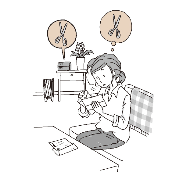 たったこれだけでいい! 座りすぎを解消する日常生活の心がけ【50代のお悩み】_1_2-1