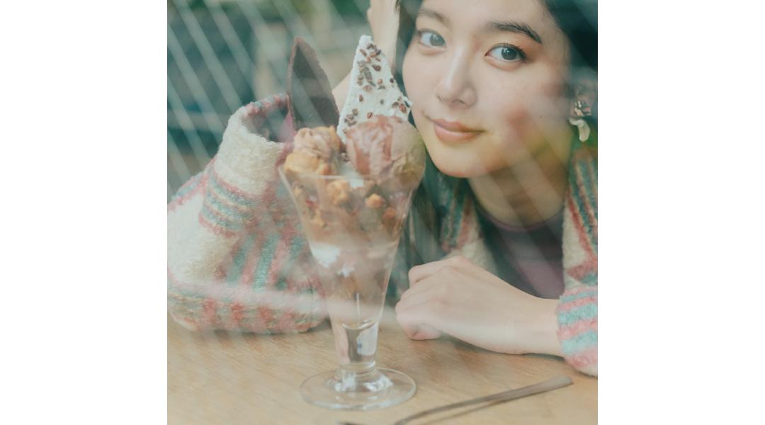 ご自愛バレンタイン♡ 優愛の美味しいチョコレートナビ【新川優愛のスイーツ連載】_1_3
