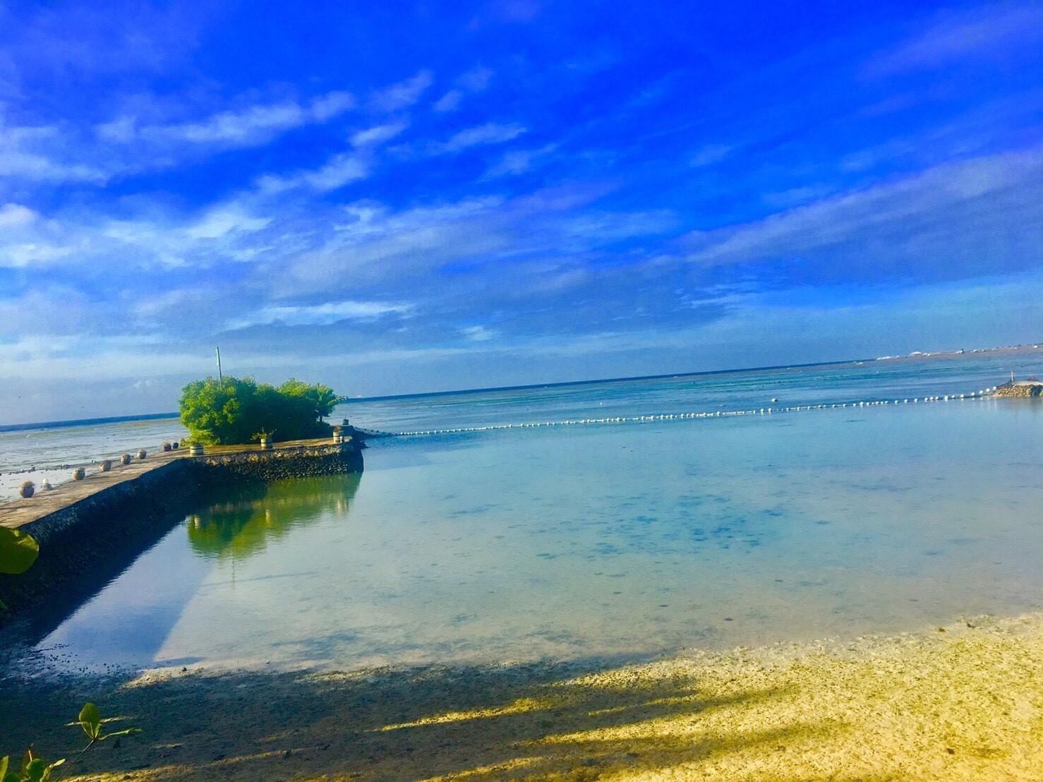 プチプラ贅沢旅行 --フィリピン【セブ島】で女子旅♪--_1_1-1