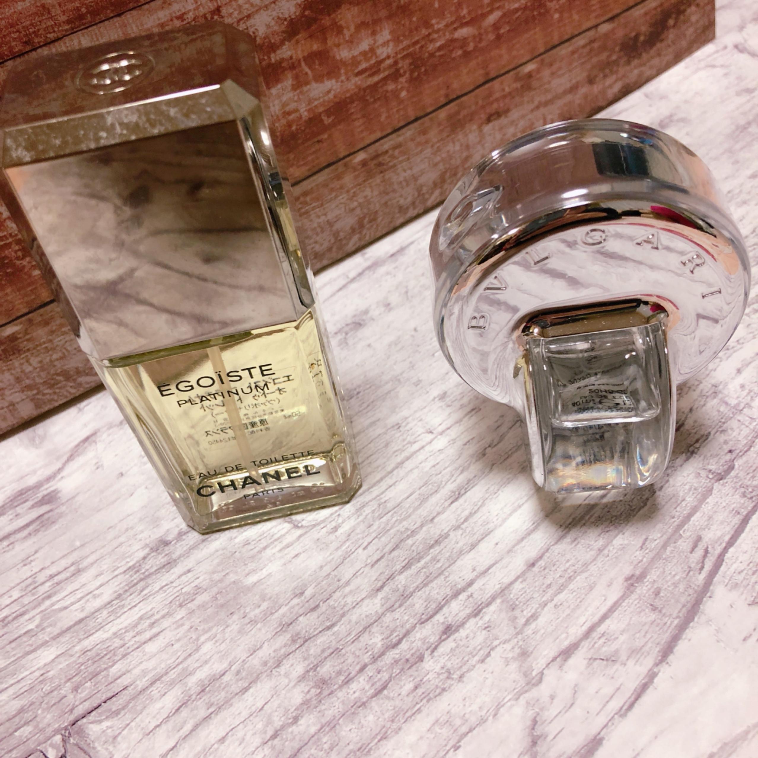 おすすめの香水の買い方❥_1_1