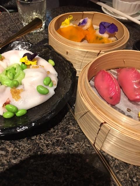 香港地元っ子に大人気♪カンフーのテーマレストランがオープン。_1_2-3