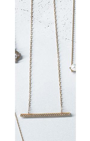 リッチな胸元をつくるデザインダイヤモンド_1_1-5