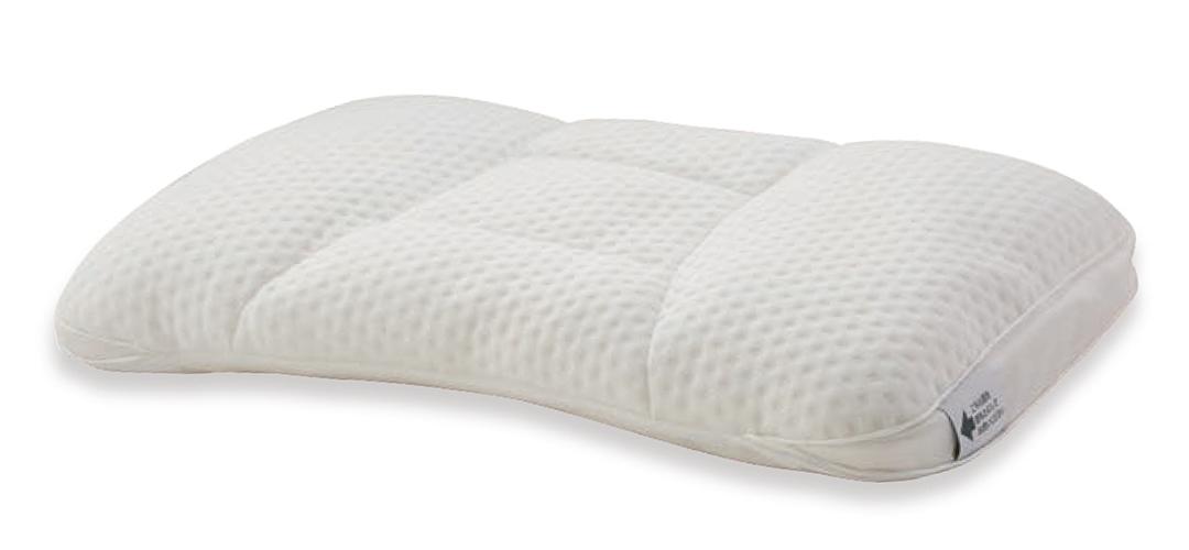 理想がかなうニトリの快眠アイテム 心地よい寝室で美を育む良質な眠りを  _1_3