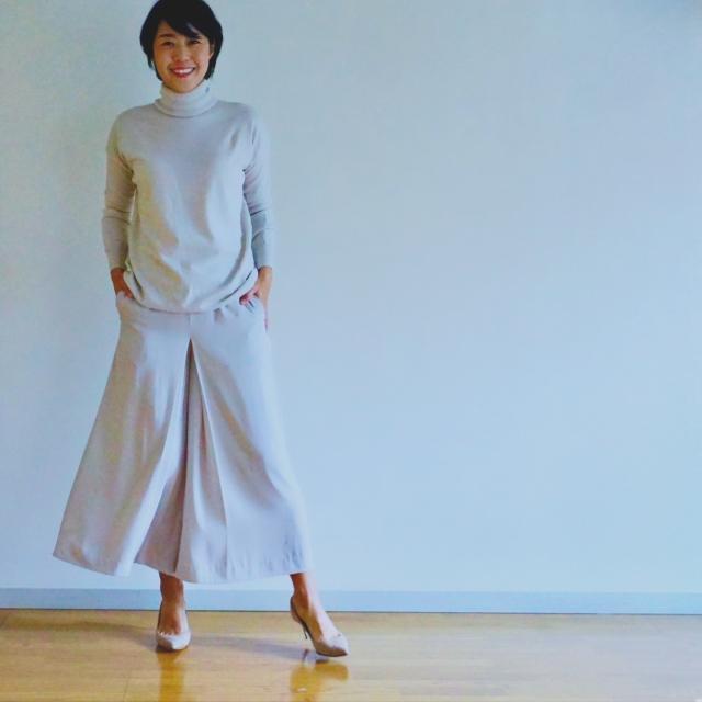 冬だからこそ白が着たい!淡いトーンでミルキー配色を実践_1_1-3