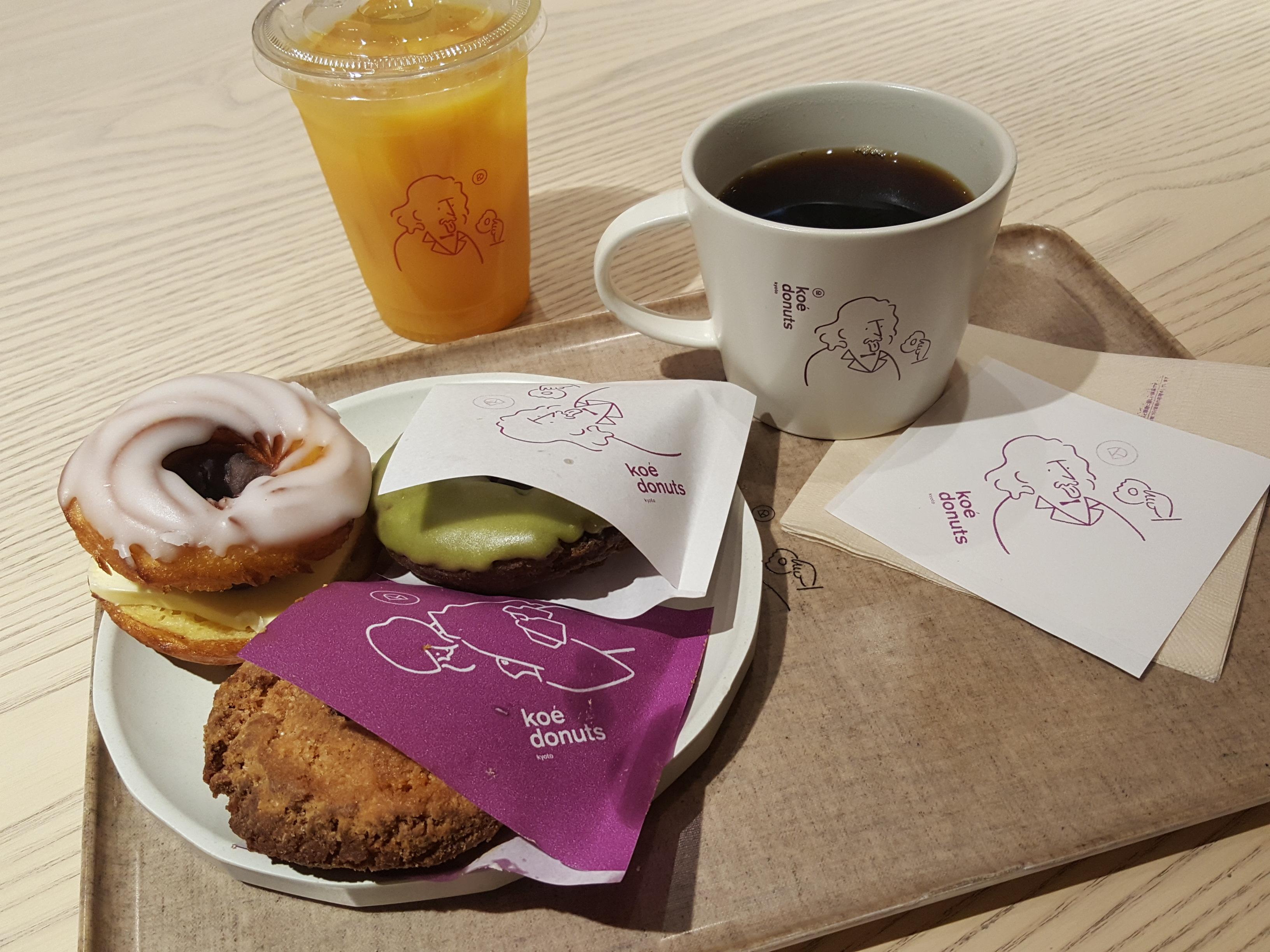 【カフェ巡り】京都の映えカフェ_1_1