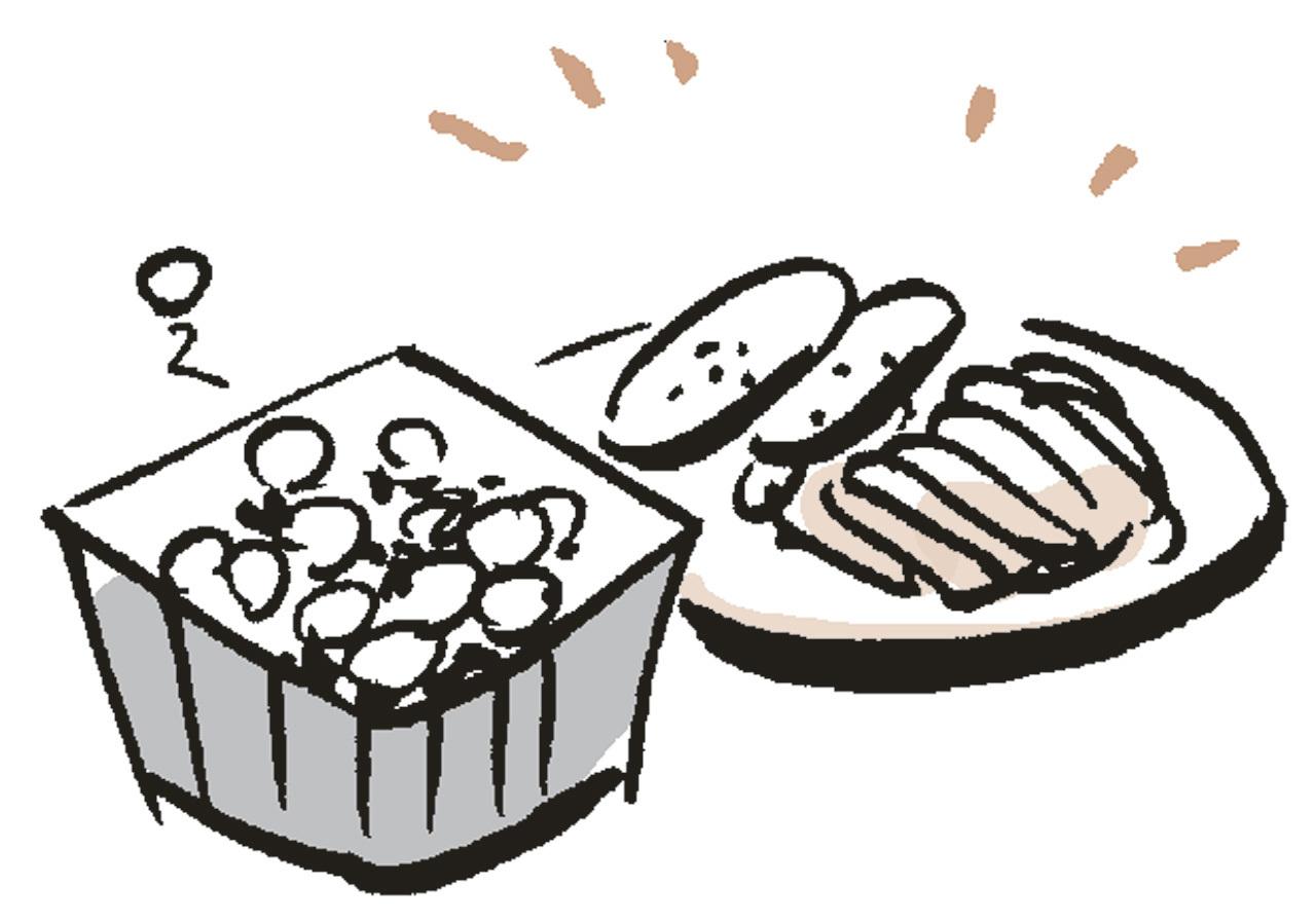 肌にも健康にもいいこと尽くしの「腸活」 善玉菌を増やす食べ物はコレ_1_2-3