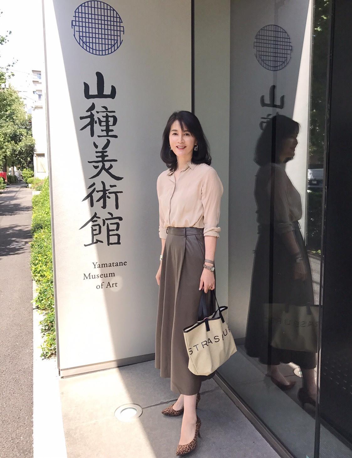ユニクロ・GUプチプラ高見えコーデ特集