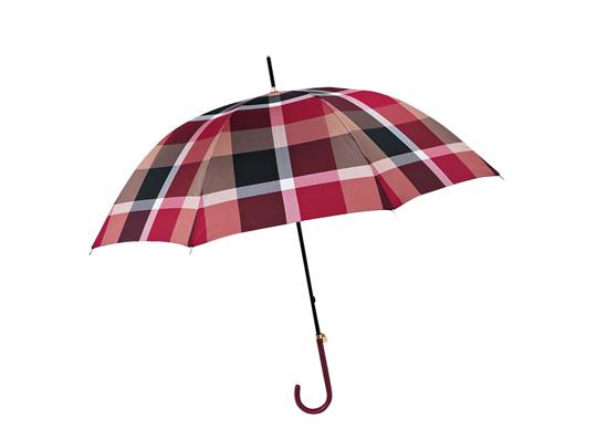 気分がアガる優秀カサ&新作レインブーツ・シューズで、雨の日が楽しくなる!_1_2-2