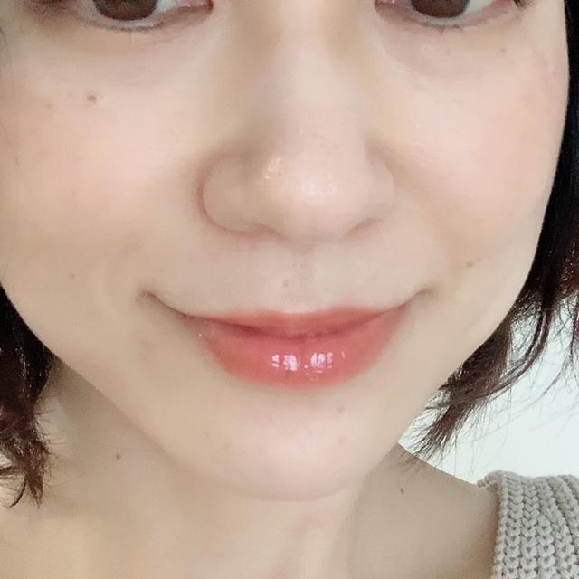 ☆マスクしながら「リップ美容」☆_1_2
