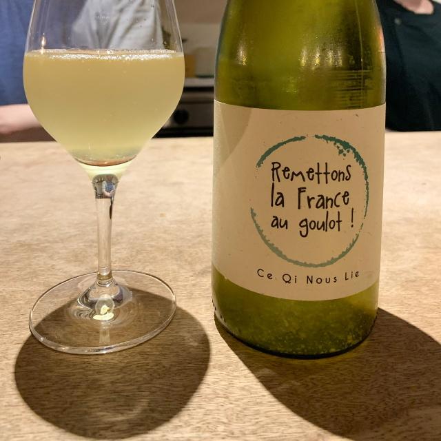 幡ヶ谷のワインショップflowで2日間限定のkasikiのキオスク。絶品アイスは最高!_1_5