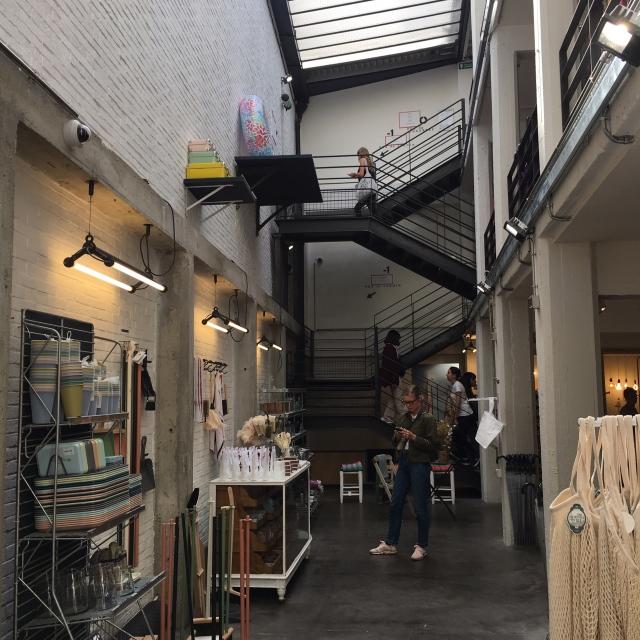 パリで訪れるコンセプトストア+cool Japan _1_7