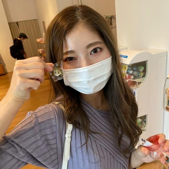 特別展【りぼん】250万りぼんっ子 大増刊号_1_10