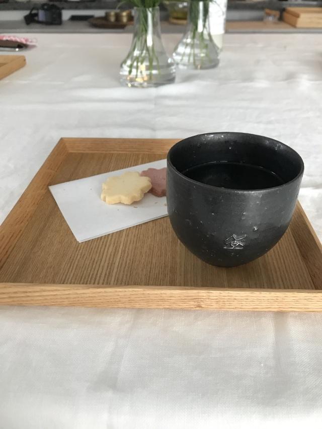 日本が誇る発酵食品「味噌」。今年も手作りしました!_1_5-2