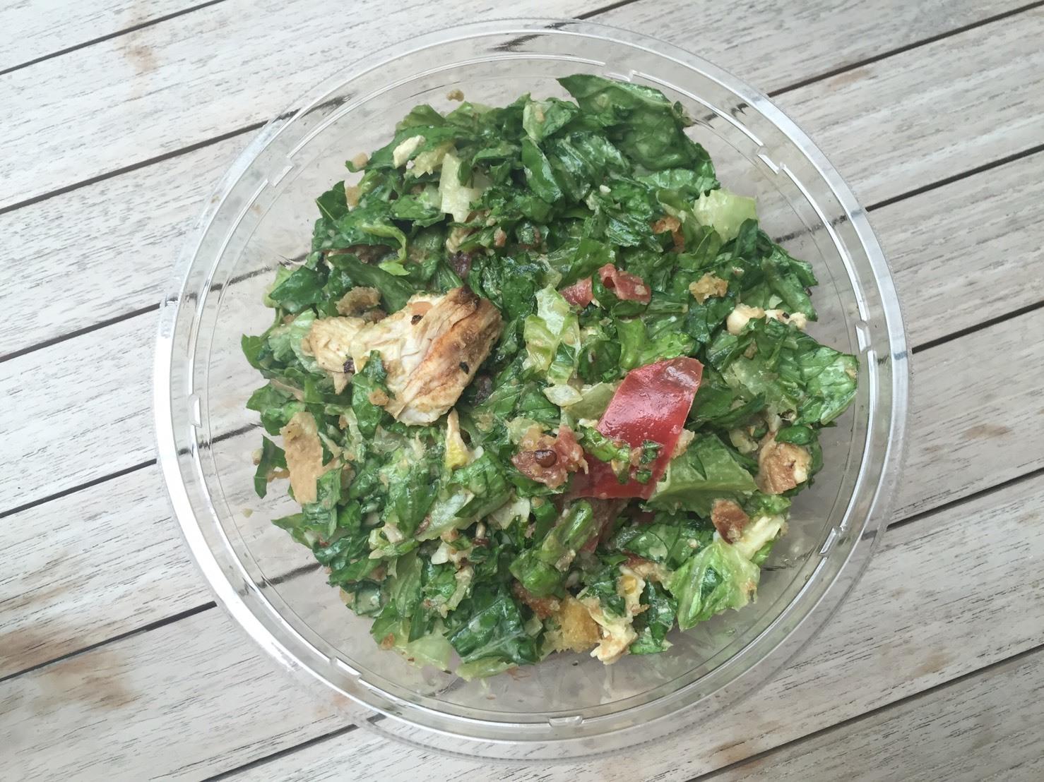 【 第11回❤︎ 】身体の中から美しく!美味しいサラダが食べられる都内のオシャレカフェ5選*_1_2